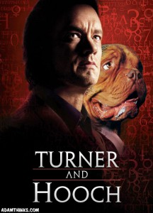 turner-and-hooch_da_vinci.jpg